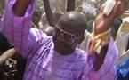Demba Dia et l'animatrice de la RFM laissent une ardoise de 740 000 fcfa dans un hôtel des Parcelles Assainies