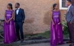 Tanzanie: la Ville de Dar Es Salam décide de publier les noms et photos des hommes mariés pour lutter contre l'infidélité