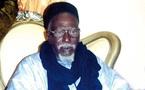 """""""Le Khalife est neutre et ne s'occupe pas de ces histoires de Ndigueul"""", selon Serigne Bass Abdou Khadre"""