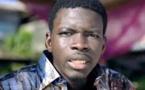 Nouveau clip: Ndongo D (Daara J Family) fustige l'indiscipline des Sénégalais