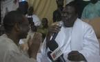 Béthio Thioune recardre Youssou Ndour et donne une consigne à ses talibés