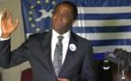 Cameroun: le chef des séparatistes anglophones condamné à la perpétuité