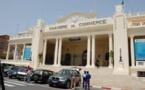 CCIAD: le Collège des délégués dresse un tableau sombre de la gestion d'Aly Mboup et met en garde