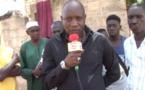 Vidéo - Mort d'Amar Mbaye à Thiès: l'accusateur d'El Capo revient sur ses paroles et blanchit la police