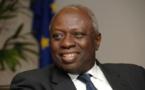La dépouille de Jacques Diouf annoncé à Dakar ce jeudi à 20h 25: il sera enterré aux cimetières musulmans de Saint-Louis