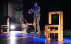 Madagascar: huitième édition du Laboratoire de danse contemporaine