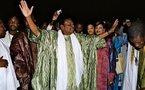 Les disciples de Cheikh Béthio Thioune promettent un jet privé à leur guide