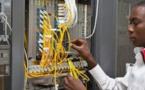 Télécommunications au Sénégal: la Banque mondiale pointe les inefficiences