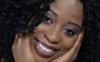 Adiouza Diallo : « le mariage, c'est pour cette année »