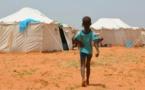 Inondations au Niger: rencontre avec les sinistrés de Niamey