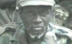 Ousmane Niantang Diatta, ex-chef rebelle du Mfdc est décédé