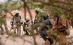 Ouagadougou: la Cédéao, réunie en sommet, prend part à la lutte antiterroriste