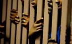 Les chiffres aberrants des prisons sénégalaises... seuls 3 médecins pour 11 547 détenus
