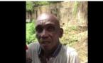 Vidéo - Chavirement pirogue Îles Madeleine: un membre de l'équipage témoigne
