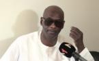 Audio - L'avocat du journaliste Adama Gaye dément sa libération