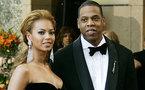 Beyoncé: Elle craint pour la sécurité de sa fille