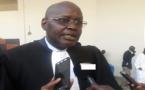 Affaire de la caisse d'avance: une demande de libération conditionnelle pour Mbaye Touré et Yaya Bodian déposée ce vendredi