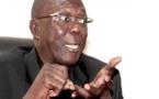 Moustapha Diakhaté revient à la charge contre l'ISJA: « c'est une décision qui bafoue la souveraineté nationale »