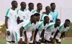 CHAN 2020: Le Sénégal bat la Guinée (1-0) au match aller
