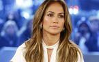 Jennifer Lopez, les larmes d'une maman
