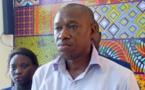 Polémique sur le Pétro-gaz : Libre Afrique Sénégal annonce son programme de lutte pour éviter la malédiction des ressources naturelles