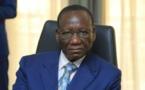 RDC: combien de personnels de cabinets pour 65 ministres?