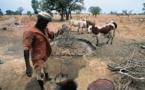 Burkina Faso: ceux qui doivent tout quitter à cause du terrorisme
