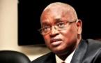 Audio - Dans les délices du pouvoir, Abdou Latif Coulibaly «brûle» ses ex-confrères... Ecoutez !!!