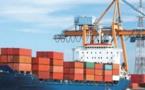 Hausse du volume des échanges commerciaux entre les pays africains, dont le Sénégal, et les Emirats Arabes Unis