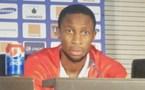 """CAN 2012 - Mali : Seydou Keita: """"On est tous des Maliens. Ce n'est pas normal que l'on se tue entre nous"""""""