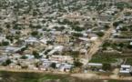 Au Tchad, un nouveau service des douanes pour relancer les échanges