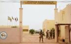 Mali: manifestation à Sévaré contre la présence de troupes étrangères