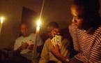 Le prix de l'électricité explose au Zimbabwe