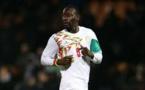Mi-temps Brésil-Sénégal (1-1): Famara Diédhiou a égalisé sur penalty