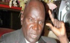 Cheikh Seck répond à Me Babou sur la commission d'enquête parlementaire: « ce qu'il dit n'est pas fondé »