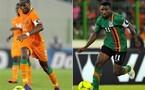 VIDEO CAN 2012 Finale Côte d'ivoire vs Zambie: Parcours élogieux des ivoiriens et des zambiens