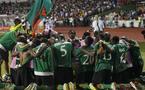 CAN 2012 : les clés de la victoire zambienne