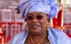 « Nomination suspendue D'Aminata MBENGUE NDIAYE à la tête du HCCT : la reculade du régime », Par Seybani Sougou