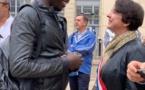 France: Moustapha Gueye, l'enseignant sénégalais menacé d'expulsion, provisoirement rassuré