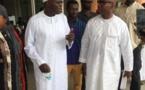 Meurtre Ndiaga Diouf: le procès de Barthélémy Dias encore renvoyé au 15 janvier 2020