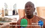 Vidéo-Magal Touba 2019: comment le comité de supervision veille à l'application des interdictions du khalife général