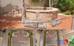 Magal 2019: Histoire de Aïnou Rahmati, le puits de la miséricorde