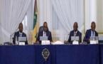Les nominations du Conseil des ministres de ce mercredi 16 octobre 2019