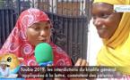 Magal Touba 2019: les interdictions du khalife général appliquées à la lettre, constatent des pèlerins