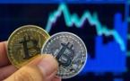 La Chine veut à son tour sa propre monnaie virtuelle