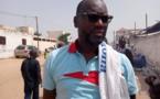 """Vidéo-Magal à Janatoul Mahwa: Abdoulaye Gueye, un des chefs du """"berndé"""" cache les chiffres du cheptel"""