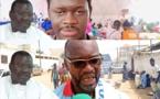 Vidéo-#Magal2019: partagés entre douleur, tristesse et regret, des Thiantacones pleurent Cheikh Béthio