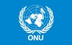 Nations-unies  : la Sénégalaise Fatoumata Ndiaye nommée Secrétaire générale adjointe