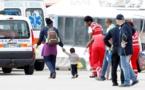Migrations: de plus en plus d'Ivoiriennes victimes de traite d'êtres humains