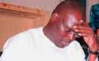 Khalifa Sall vole au secours des détenus et des autorités pénitentiaires